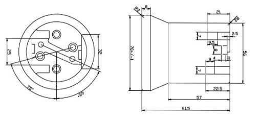 discharge lamp diagram  best amazing low pressure sodium