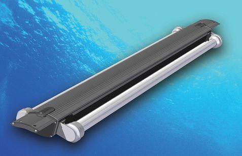 Superior Arcadia T5 Fluorescent I Bars Marine Or Freshwater Tanks AI125 AI225 AI325  AI425 AI525 AI625 AI725