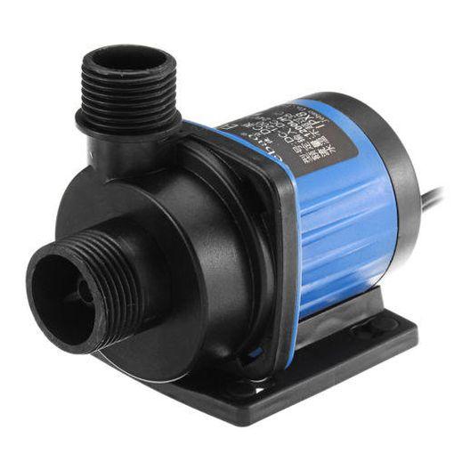 Jebao Marine Amp Freshwater Dosing Amp Return Pumps Dc 650 1200